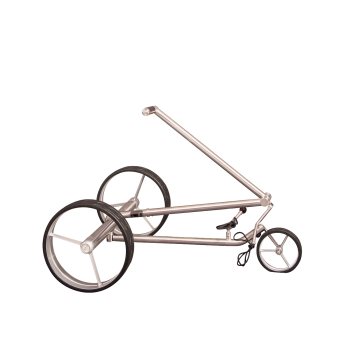 Kolibri lago® Golf-Elektrotrolley